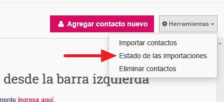 importacion_1.png