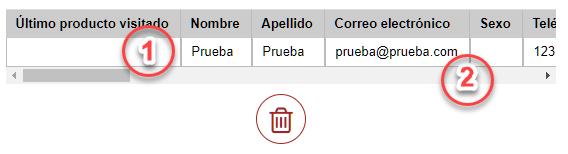 25.1_Docu_-_Exportaciones_III.png